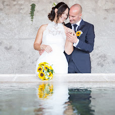 Wedding photographer Gaia Recchia (GaiaRecchia). Photo of 17.09.2017