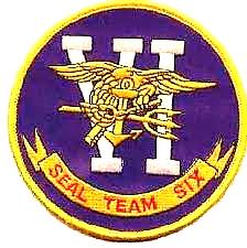 Tập tin:Seal Team Six old insignia.jpg – Wikipedia tiếng Việt