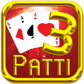 Teen Patti by BL Games