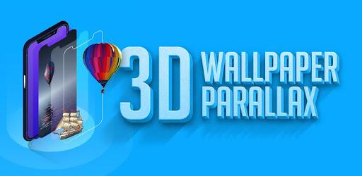 3D Wallpaper Parallax 2019 - Apps on Google Play