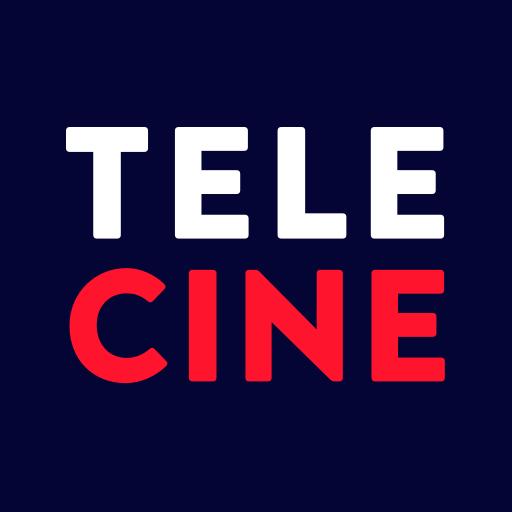 Telecine - Filmes Online