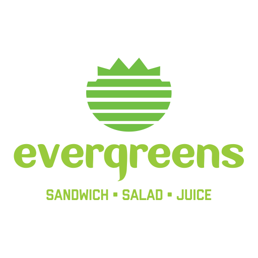 Evergreens Deli