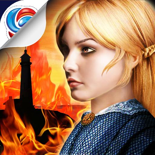 Дрожь 2: Полтергейст (game)