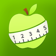 Calorie Counter - MyNetDiary, Food Diary Tracker‏