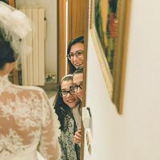 Wedding photographer Emanuela Rizzo (emanuelarizzo). Photo of 30.03.2017