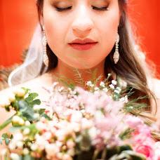 Wedding photographer Juan Roldan (juanroldanphoto). Photo of 12.11.2018