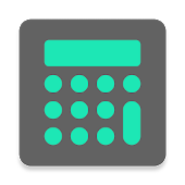 Calculator Notification