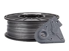 Regolith Gray PRO Series PLA Filament - 1.75mm (1kg)