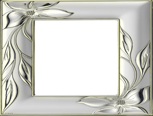Pretty Photo Frames