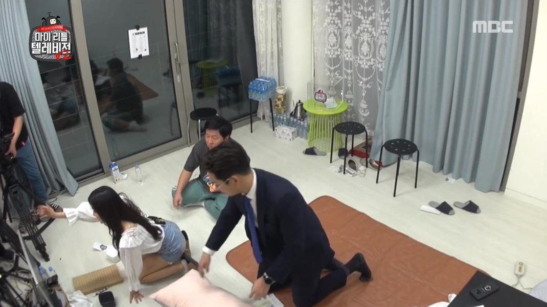 kanghyewon2