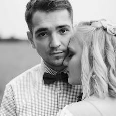 Wedding photographer Katarina Fedunenko (Paperoni). Photo of 25.10.2017