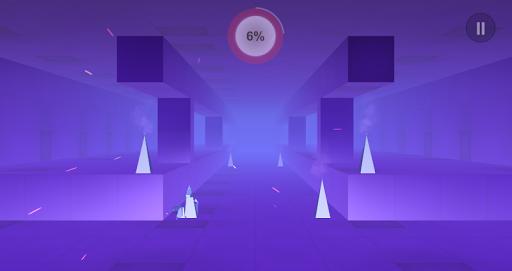 Smash Glass Pyramid  screenshots 24