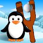 Snow ball fling временно бесплатно