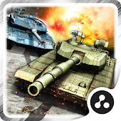 App Iron Force APK for Windows Phone