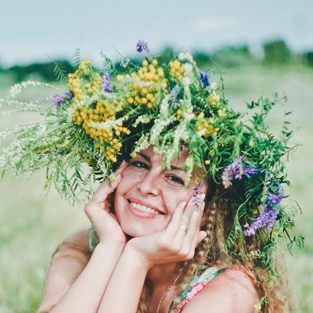 Wedding photographer Yuliya Mushtalova (mushtalova). Photo of 04.09.2016