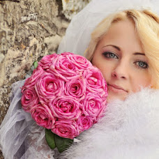 Wedding photographer Roman Storozhuk (Rfoto). Photo of 27.11.2012