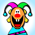 Jolly Card Poker icon