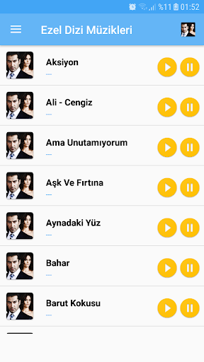 Download Ezel Dizi Müzikleri APK | APKTOEL WEBSITE