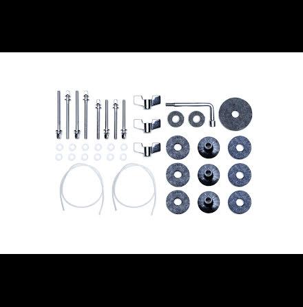 Zildjian Drummer's Survival Kit - ZSK