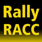 Rally Racc icon