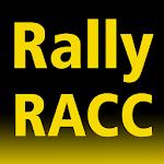 Rally Racc 1.0