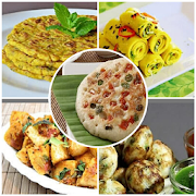 100000+ Nasta Recipe in Hindi 2017