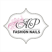 Apfashion Nails