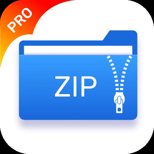 App Insights: Zip app: Zip Tool, Unzip Files | Apptopia