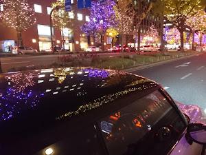 ミニクーパーS  のカスタム事例画像 shachiさんの2020年11月13日21:38の投稿