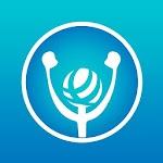 Colaboro+ icon