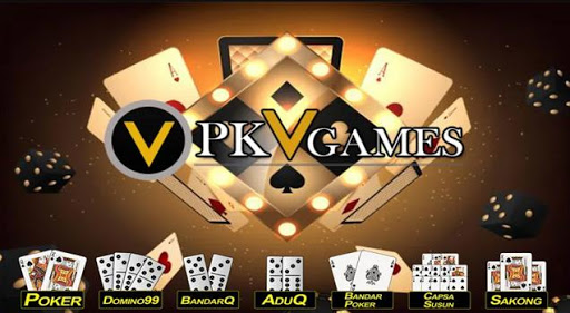 ✓[Updated] PKV Games Online DominoQQ BandarQQ Mod App Download for PC /  Android (2021)
