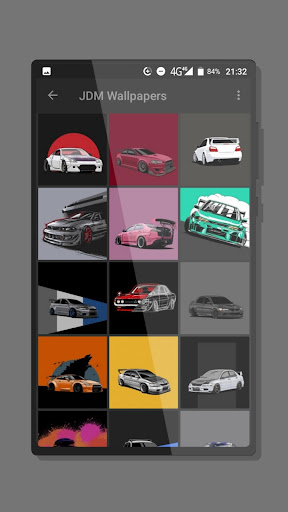 Download Jdm Cars Wallpaper Free For Android Jdm Cars Wallpaper Apk Download Steprimo Com