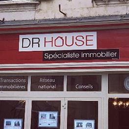 Le réseau de mandataire Dr House Immo s'installe à Beaune