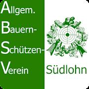 ABSV Südlohn