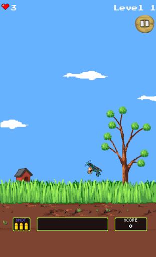 Duck Hunter  screenshots 15