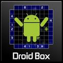 Droid Box icon