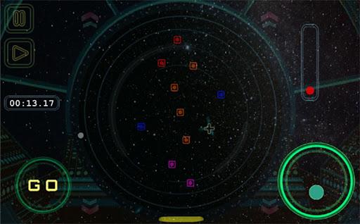 Space Trip Breaker 1.9 screenshots 6