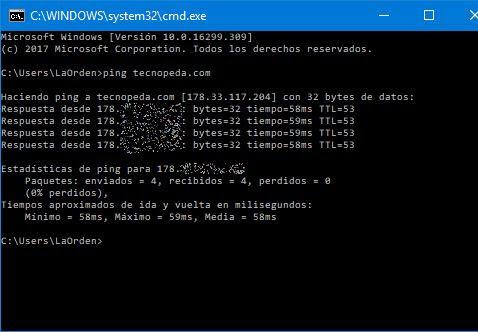 Trasladar wordpress de servidor