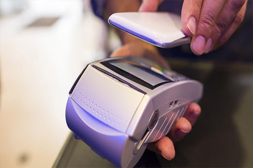 Tips Samsung Pay for PC