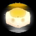 NAO Remote icon