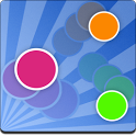 Color Dots - Infant & Baby App icon