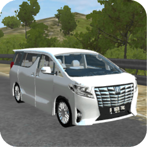 Mod Bussid Mobil Indonesia Latest Version For Android Download Apk