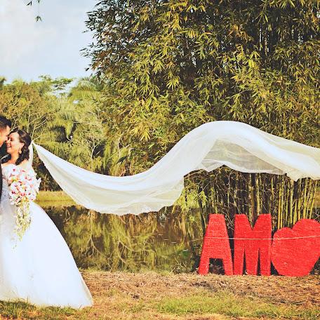 Wedding photographer Jaquie Rosillo (jaquie). Photo of 29.04.2015