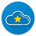 Save to Nextcloud Bookmarks icon