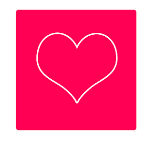 download Live Love Wallpapers apk