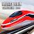 Metro Train Simulator 20  file APK for Gaming PC/PS3/PS4 Smart TV