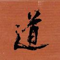 Steamtown Hot Yoga icon