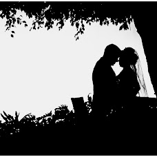 Wedding photographer Pablo misael Macias rodriguez (PabloZhei12). Photo of 03.07.2017