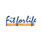 Fit For Life Sportpark