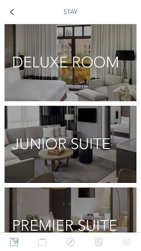 Vida Hotels and Resorts Booking App 3.3.0 screenshots 2